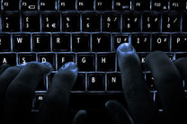 صفحه کلیدهای بیسیم امنیت کاربران را به خطر میاندازد