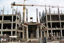 بیمارستان ۹۶ تختخوابی ملایر  تا سال ۱۴۰۲ به بهرهبرداری میرسد