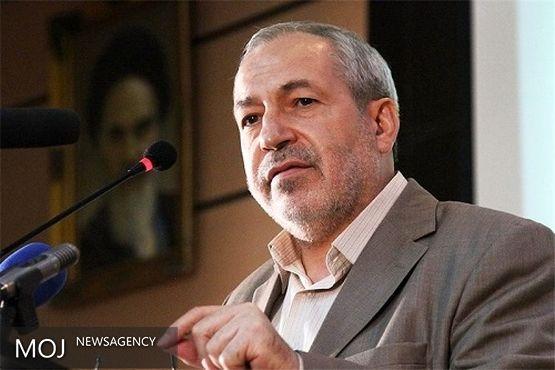برگزاری آزمون استخدامی و پرداخت معوقات فرهنگیان در شهریور ماه