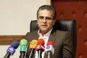 ۶۳ پروژه کشاورزی استان تهران به مناسبت هفته دولت افتتاح می شود