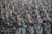امتیاز ویژه برای سربازان غایبی که داوطلبانه به خدمت سربازی مراجعه کنند