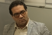 انتصاب جدید در سازمان سینمایی/روح الله حسینی از انتظامی حکم گرفت