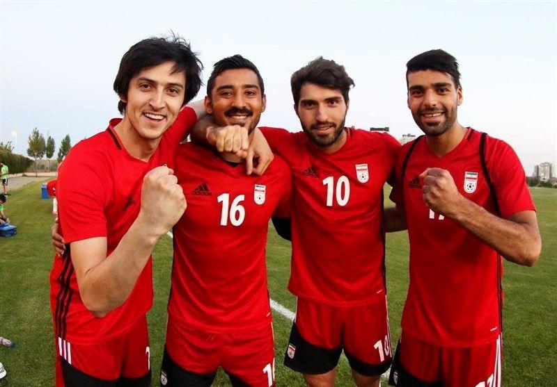 Sardar - Mehdi - Reza