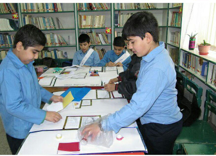 گیلانیها در جمع برترین پژوهشگران کانون کشور معرفی شدند