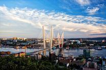 امکان سفر اتباع ایرانی به مناطق آزاد شرق روسیه با ویزای رایگان !+عکس