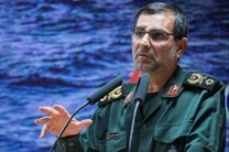 ارتش و سپاه در خلیج فارس در آمادگی کامل به سر می برند