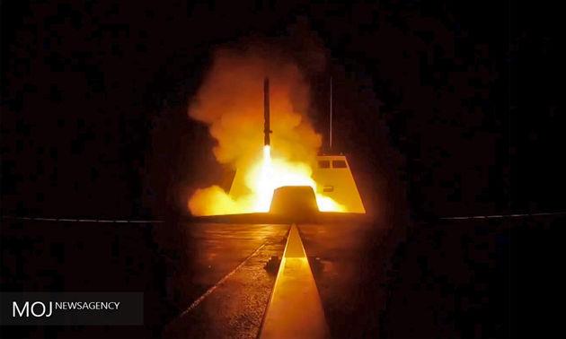 هند ششمین آزمایش موشکی خود را انجام داد