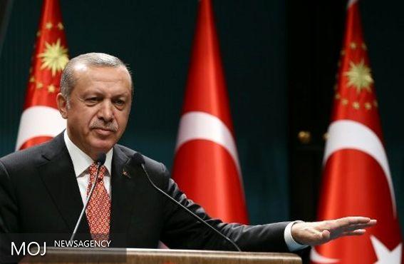 ناخوشی اقتصاد ترکیه پس از کودتای نافرجام