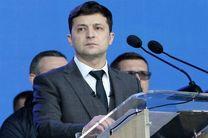 تئوری ارائه شده درباره سقوط هواپیمای اوکراینی تا کنون ثابت نشده است