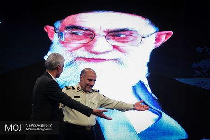 همایش+مشترک+مدیران+شهری+و+فرماندهان+ناجا+شهر+تهران (2)