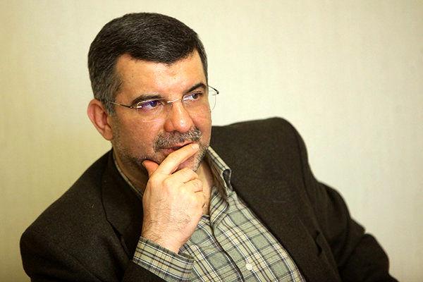 ۵۲درصد مردم ایران سن بالای ۷۰سال را تجربه میکنند