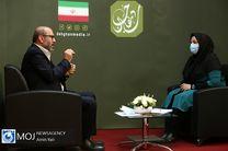 روز سهشنبه ۲۱  اردیبهشت  با شعار «دولت سازنده» ثبتنام میکنم