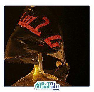 تدارک ویژه «پیاده آمدهایم» برای شهادت فاطمه زهرا(س)