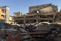 هزینههای مراسم بنیاد بیعت و مردم سالاری صرف مناطق زلزلهزده میشود