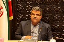 شهردار کرمانشاه در سمت خود ابقا شد