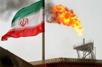 واردات نفت هند از ایران کاهش یافت