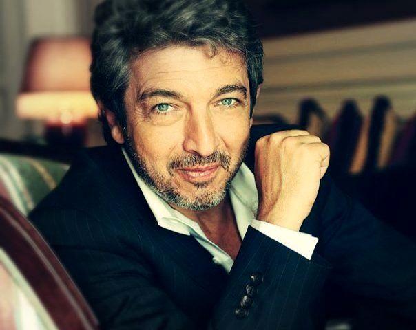 بازیگر فیلم جدید فرهادی از «سن سباستین» جایزه میگیرد