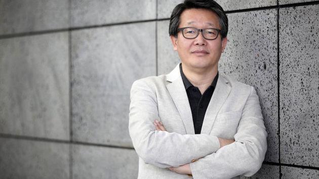 مرگ یک سینماگر در جشنواره کن