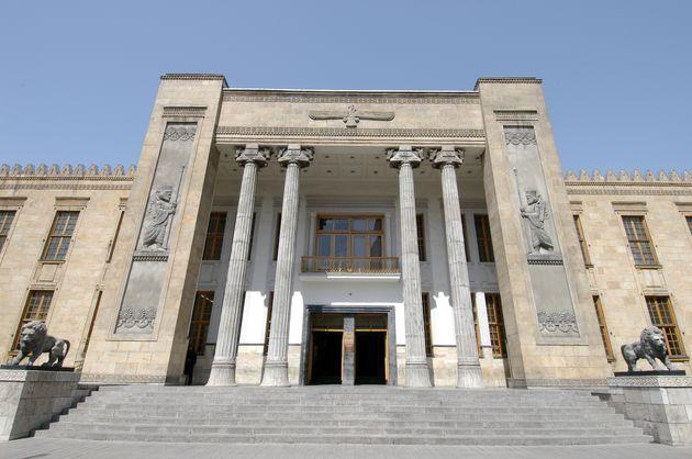 برگزاری کارگاههای آموزشی توسط بانک ملی ایران در نهمین نمایشگاه بورس، بانک و بیمه