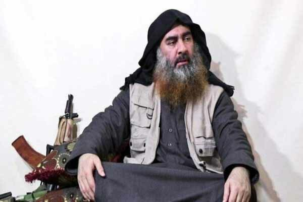 ابوبکر البغدادی بالاخره کشته شد!