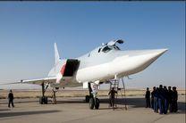 استقرار تجهیزات نظامی خارجی نیاز به تصویب مجلس ندارد / مخالفت نمایندگان با دائمی شدن حضور نظامی روسیه در ایران
