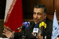 نظام جمهوری اسلامی پس از استقرار با توطئه های مختلفی رو به رو شد