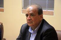 90 درصد جرم  زندانیان اصفهان ناشی از  بیکاری است