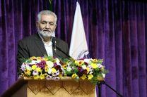 تشکیل شورای بانوان و جوانان اتاق بازرگانی اصفهان نقش موثری در رویدادهای کارآفرینی و اقتصادی دارد