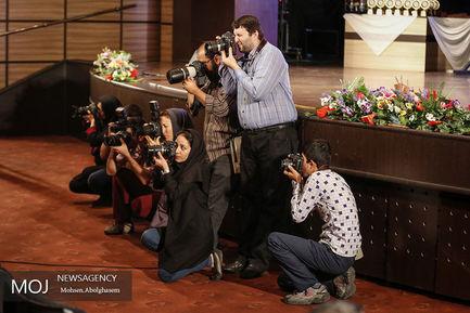 جشنواره+ملی+تجلیل+از+خبرنگاران+و+رسانه+های+برتر+در+حوزه+ایثار+و+شهادت