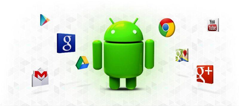عدم رفع نقص خطرناک اندروید توسط گوگل پس از چند ماه