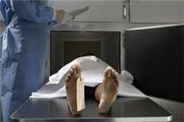 نامه اعتراضی به وزیر بهداشت در خصوص گروگیری جسد در کرمان