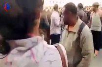 خودکشی گروهی معلمان مغرب