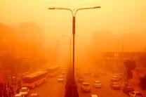 آیین نامه آمادگی مقابله با گرد و غبار ابلاغ شد