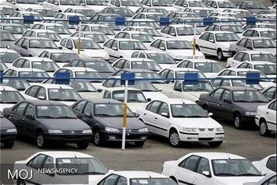 ایران خودرو ۱۸۵ هزار دستگاه خودرو تولید کرد