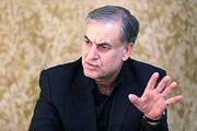 انتقاد یک نماینده از قالیباف به خاطر تلاش برای رای نیاوردن چند وزیر پیشنهادی+پاسخ نائب رییس مجلس