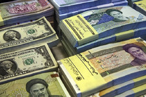 توزیع اسکناس نو در شعب منتخب بانک سینا