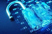 افزایش تجارت الکترونیکی در دوران کرونا / ۷ تریلیون دلار تجارت در فضای مجازی