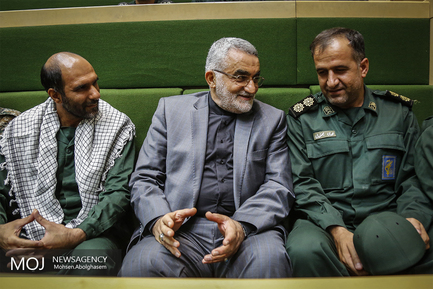 صحن علنی مجلس شورای اسلامی