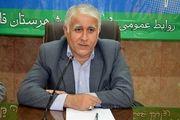 تا کنون ۸۲ نفر  برای نمایندگی مجلس در مازندران  ثبت نام کردند