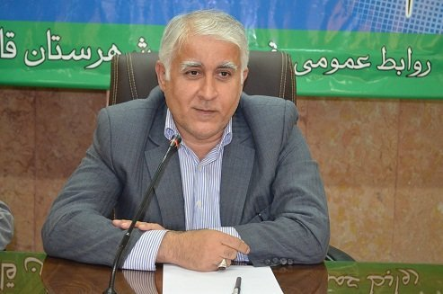 رقابت 171 داوطلب نمایندگی در مازندران از امشب آغاز می شود