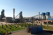تقدیر از عملکرد فولاد هرمزگان در حوزه محیط زیست