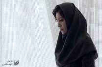 تقدیم جایزه «روتوش» به مریم میرزاخانی