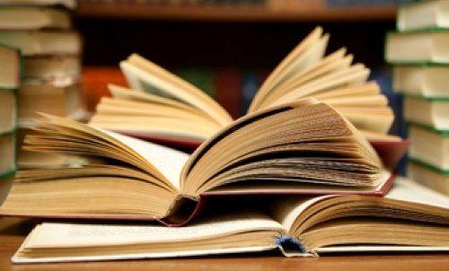 مرور فعالیت انتشارات اسلامیه در تاریخ شفاهی کتاب