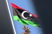 Haftar forces violate ceasefire in Libya