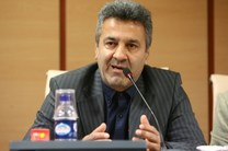 باقرزاده مجددا رئیس فدراسیون شمشیربازی شد