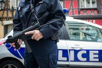 شهرهای فرانسه به پادگان نظامی تبدیل شده است