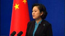انگلیس هیچ قدرت حکومتی، قضایی یا حق نظارتی بر هنگ کنگ ندارد