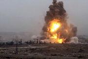 16 کشته در پی انفجار تروریستی در هند