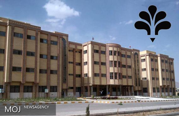 آمادگی برای انعقاد قرارداد با جهاد دانشگاهی در حوزههای مختلف