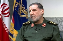 ورود نفتکش های ایرانی به ونزوئلا نشان دهنده اقتدار است نه مذاکره